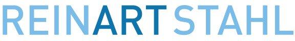 REINART STAHL Logo